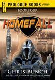 Homefall