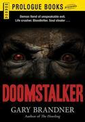 Doomstalker