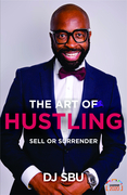 The Art of Hustling