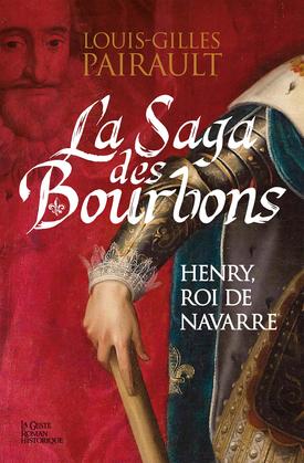 Henry, roi de Navarre