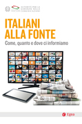 Italiani alla fonte