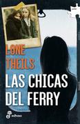 Las chicas del ferry