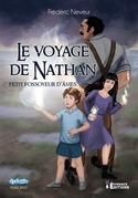 Le voyage de Nathan -  Petit fossoyeur d'âme