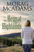 Eine Heimat in den Highlands