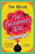 The Philosopher's War