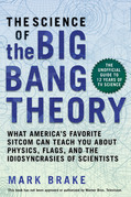 The Science of The Big Bang Theory