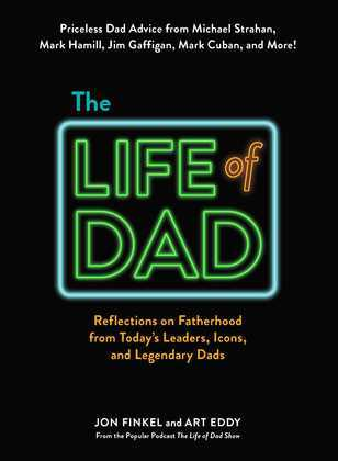 The Life of Dad