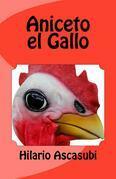 Aniceto el Gallo