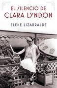 El silencio de Clara Lyndon