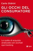 Gli occhi del consumatore