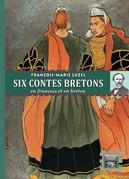 Six contes bretons