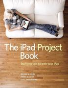 The iPad Project Book