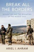 Break all the Borders