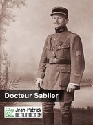 Docteur Sablier