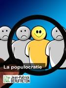 La populocratie