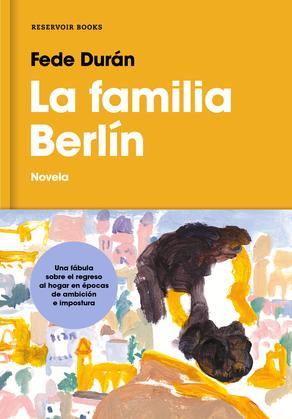 La familia Berlín