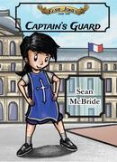 Elsie Jones and the Captain's Guard