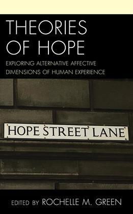 Theories of Hope