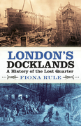 London's Docklands