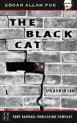The Black Cat - Unabridged