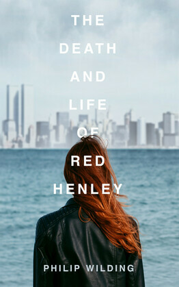 The Death and Life of Red Henley