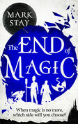 End of Magic