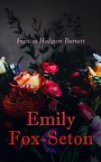 Emily Fox-Seton