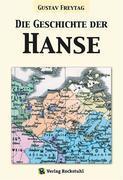 Die Geschichte der Hanse