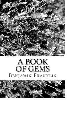 A Book of Gems