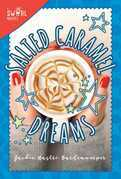 Salted Caramel Dreams