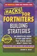 Fortnite Battle Royale Hacks: Building Strategies