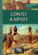 Contes kabyles