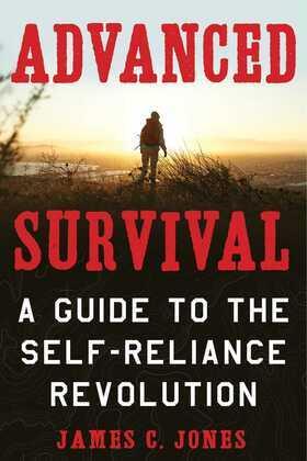 Advanced Survival