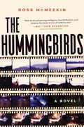 The Hummingbirds