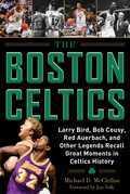 The Boston Celtics
