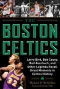 The Boston Celtics