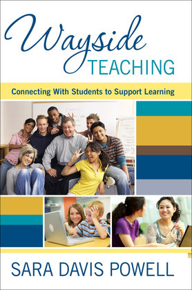 Wayside Teaching