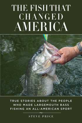 The Fish That Changed America