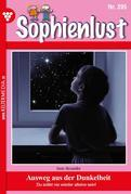 Sophienlust 395 – Familienroman