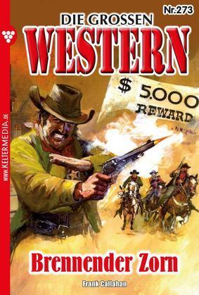 Die großen Western 273