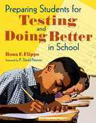 Preparing Students for Testing and Doing Better in School
