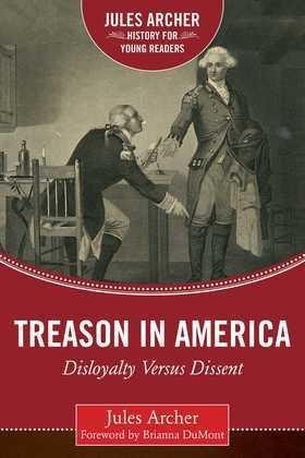 Treason in America