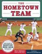 The Hometown Team