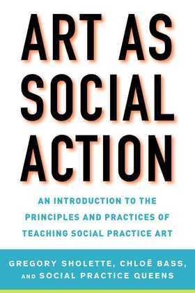 Art as Social Action
