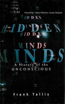 Hidden Minds