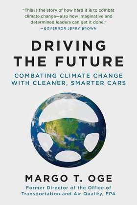 Driving the Future