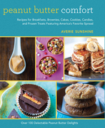 Peanut Butter Comfort