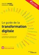 Le guide de la transformation digitale