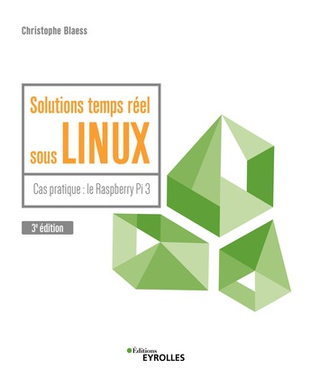 Solutions temps réel sous Linux