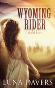 Wyoming Rider